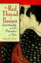 The Red Thread of Passion (USED)