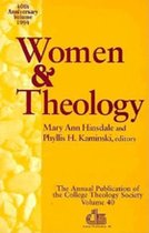 Women and Theology (USED)