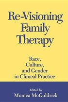Re-Visioning Family Therapy (USED)