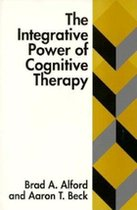 Integrative Power of Cognitive Therapy (USED)