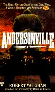 Andersonville (USED)