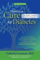 There is a Cure for Diabetes (USED)