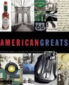 American Greats (USED)