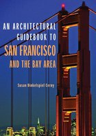An Architectural Guidebook to San Francisco and the Bay Area (USED)