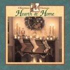 Christmas Customs; Hearth & Home (USED)