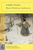 Fairy Tales (USED)