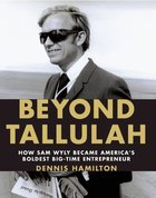 Beyond Tallulah (USED)