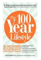 100 Year Lifestyle (USED)