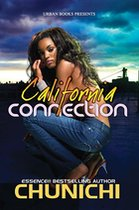 California Connection (USED)