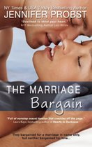 The Marriage Bargain (USED)