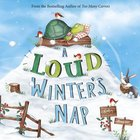 A Loud Winter's Nap (USED)