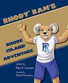 Rhody Ram's RI adventure