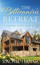 Billionaire's Retreat