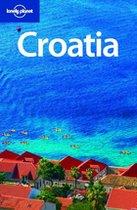 Croatia (USED)
