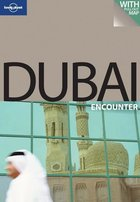 Dubai Encounter (USED)