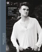 Morrisey: Alone and Palely Loitering