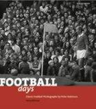 Football Days (USED)
