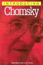 Introducing Chomsky (USED)