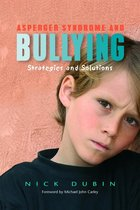 Aspergers Sydrome and Bullying (USED)