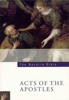 Acts of the Apostles (USED)