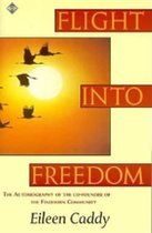 Flight into Freedom (USED)