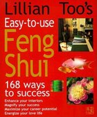Easy-to-use Feng Shui (USED)
