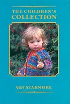Children's Collection (USED)