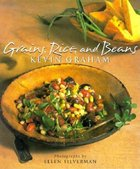 Grains, Rice, and Beans (USED)