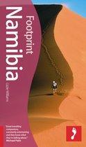 Footprint Namibia (USED)