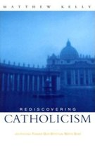 Rediscovering Catholicism (USED)