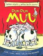Dubi Dubi Moo (USED)