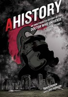 History; An Unauthorized History of the Doctor Who Universe