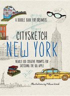 Citysketch New York