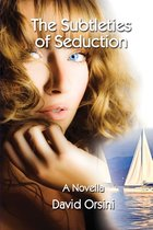 Subtleties of Seduction