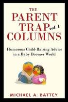 Parent Trap columns Vol. 1 (USED)