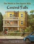 World in One Square Mile: Central Falls