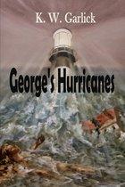 George's Hurricane