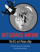 Outsource Nation: The U.S. on 5 Pesoso a Day