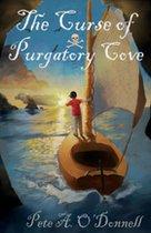 The Curse of Purgatory Cove