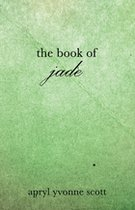 The Book of Jade (USED)