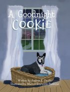 A Goodnight Cookie