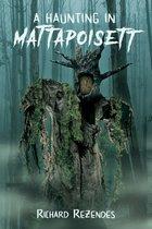 A Haunting in Mattapoisett
