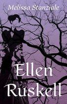 Ellen Ruskell