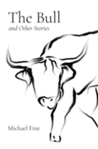 The Bull and Other Stories (PB) - PRE-ORDER