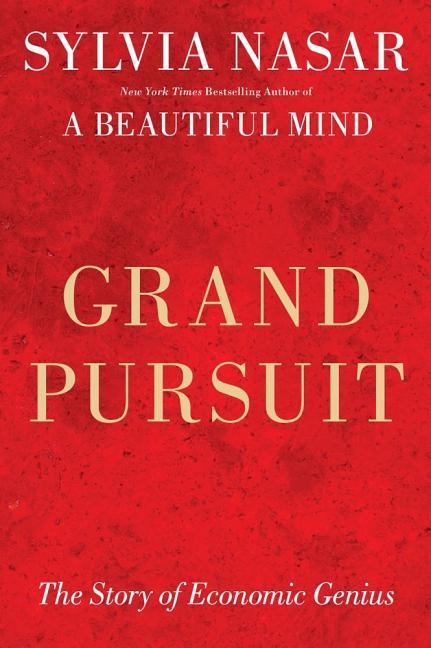 a beautiful mind novel